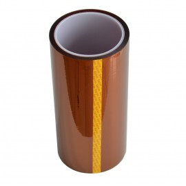 Kapton Tape 200mm x 32m
