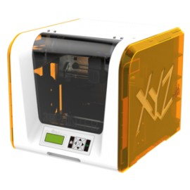 XYZprinting da Vinci Jr.1.0 3D Printer