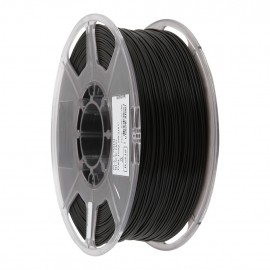 PrimaPLA Filament 1.75mm Sort