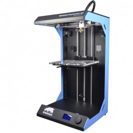 Wanhao Duplicator 5S 3D-Printer